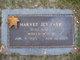 Harvey Jex Park