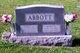 Harry Hubert Abbott