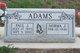 Paul J. Adams