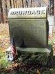 Charles E Brundage