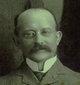 Alfred Z. Beamer