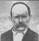 Pvt John Edward Malone