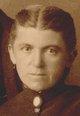 Elizabeth <I>Jochim</I> Guthmann
