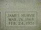 James Hurvie Babbitt