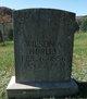 Wilson Alexander Hurley