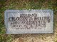 Charles D Miller