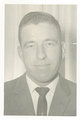 Charles Edward Fredere, Sr