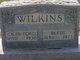 Crawford Lee Wilkins