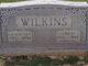 Grace Lee Wilkins