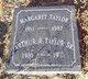Arthur Reed Taylor, Sr