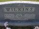 Katie M. <I>Page</I> Wilkins