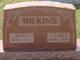 """James """"Jim"""" Wilkins"""