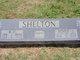 "Blufus Coleman ""Bluff"" Shelton"