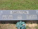 Bertha Marie <I>Suden</I> Shelton