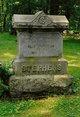 Profile photo:  Ellen S <I>Seaman</I> Stephens