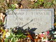 Raymond E. Forsythe