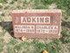 Charles Alvin Adkins