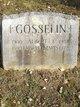 Albert J. Gosselin