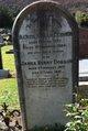 James Henry Dobson