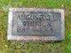 Profile photo:  Augustus L. Whitton