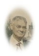 Profile photo:  George Franklin Bunker