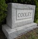 Profile photo:  Alfred T Cooley