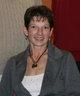 Melanie Eble