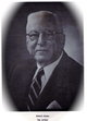 Edward Blake, Jr