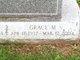 Grace M. <I>Napolitano</I> Junta