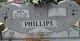 Bruce E. Phillips