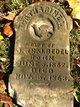 Catherine L Bedel