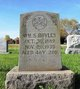William S. Boyles