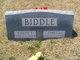 Profile photo:  Evelyn T <I>Brittingham</I> Biddle