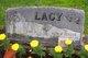 Alta M <I>Sleggs</I> Lacy