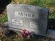 Profile photo:  Abram Absher