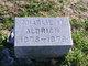 Charlie M Aldrich