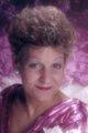 Bessie Mae <I>Smith</I> Anderson