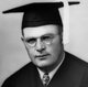 Pvt Leonard Edward Toth