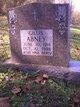Profile photo:  Gillis D Abney