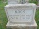 John Schuyler Moon