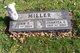 Juanita E. <I>Langham</I> Miller