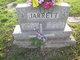 Carolyn Sue <I>Lilly</I> Jarrett