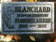Florence Aileen <I>MUNROE</I> Blanchard