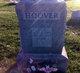 Jacob Lee Hoover