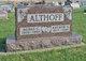 Andrew H. Althoff
