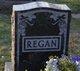Michael F Regan, III