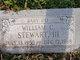 William C. Stewart, III