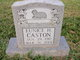 Eunice H. Caston