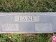 Bertie Mae Lane