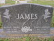Michael Jerome James